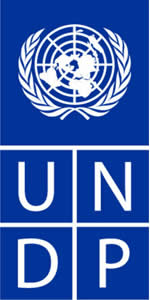 UNDP - Small Grants Programme logo